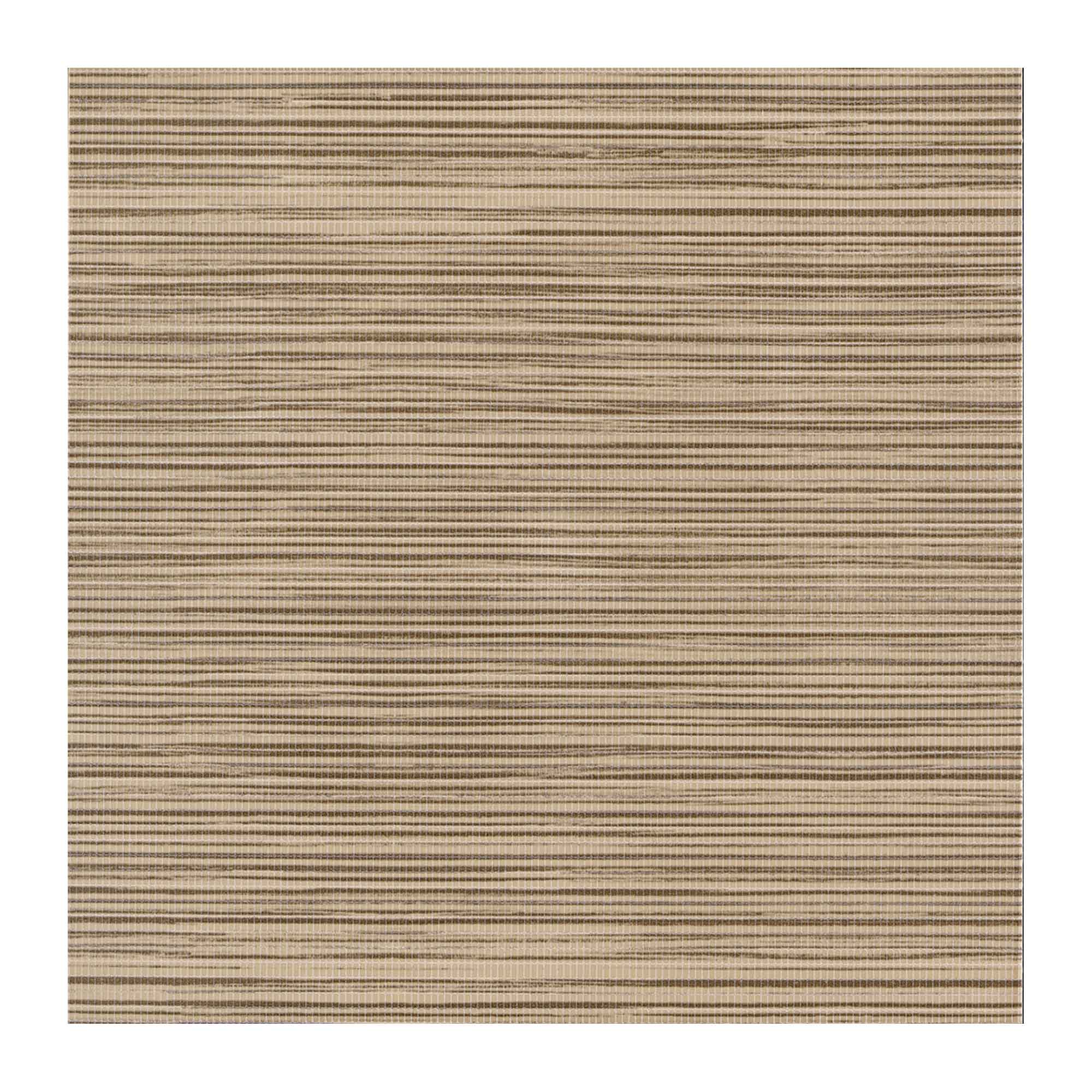 Gresie portelanata pentru interior, Canvas ocru, 33 x 33 cm imagine 2021 mathaus