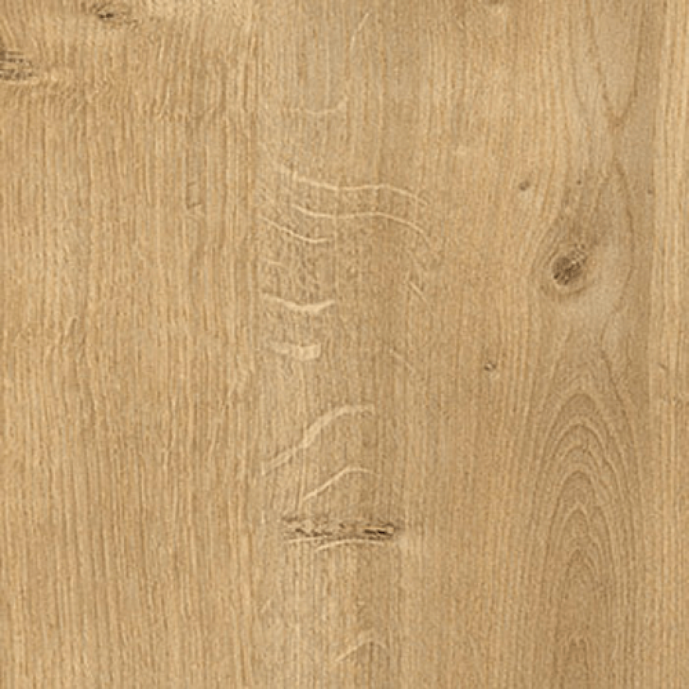 Pal melaminat Egger, Stejar Arlington natur H3303 ST10, 2800 x 2070 x 18 mm imagine MatHaus.ro