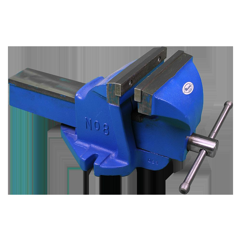 Menghina banc Irwin 205 mm, albastru