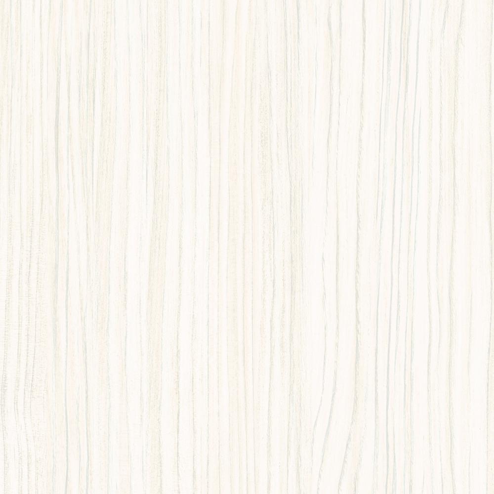 Pal melaminat Kastamonu, Bianco A415 PS19, 2800 x 2070 x 18 mm