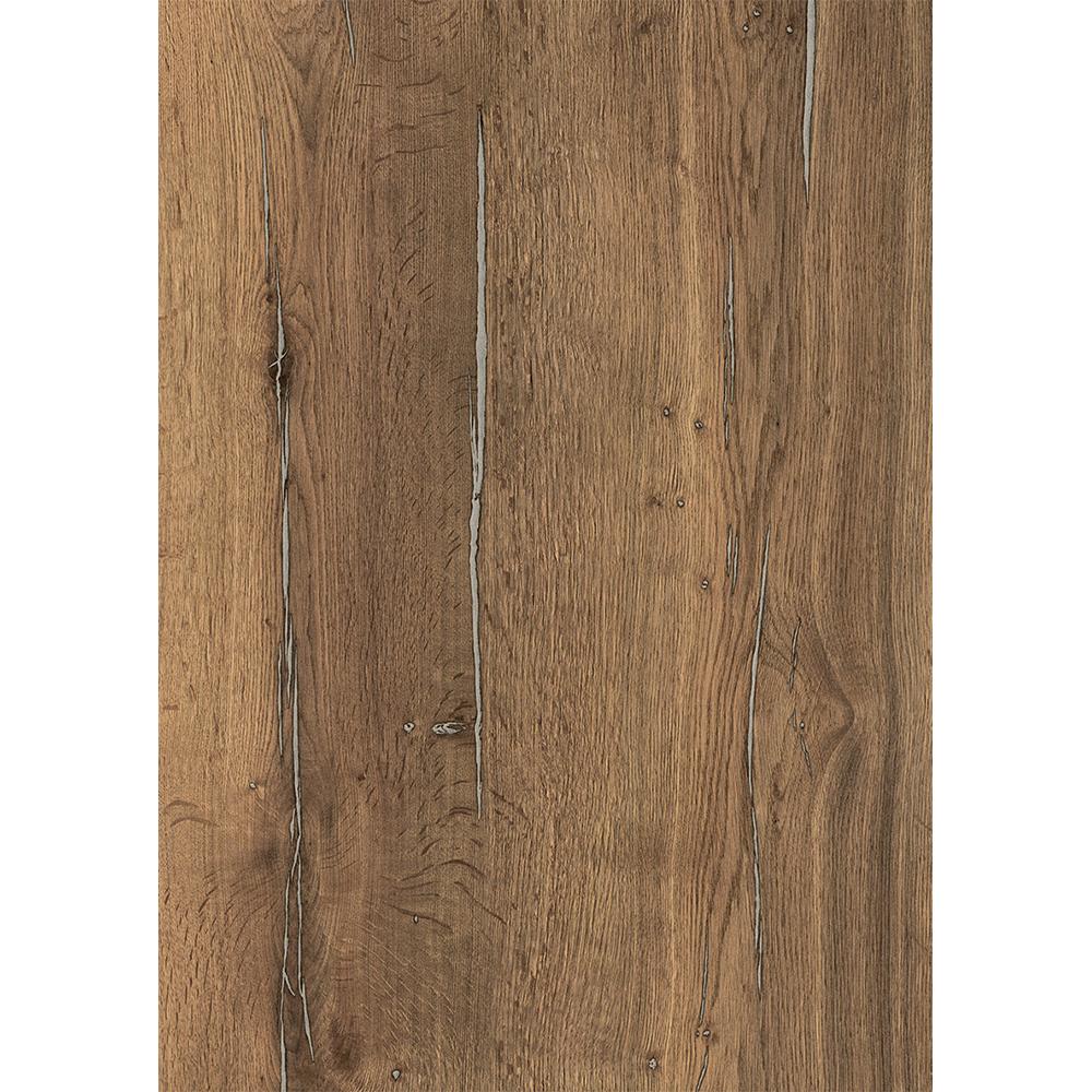 Blat bucatarie Egger H3176, stejar halifax cositor, ST37, 4100 x 600 x 38 mm imagine 2021 mathaus