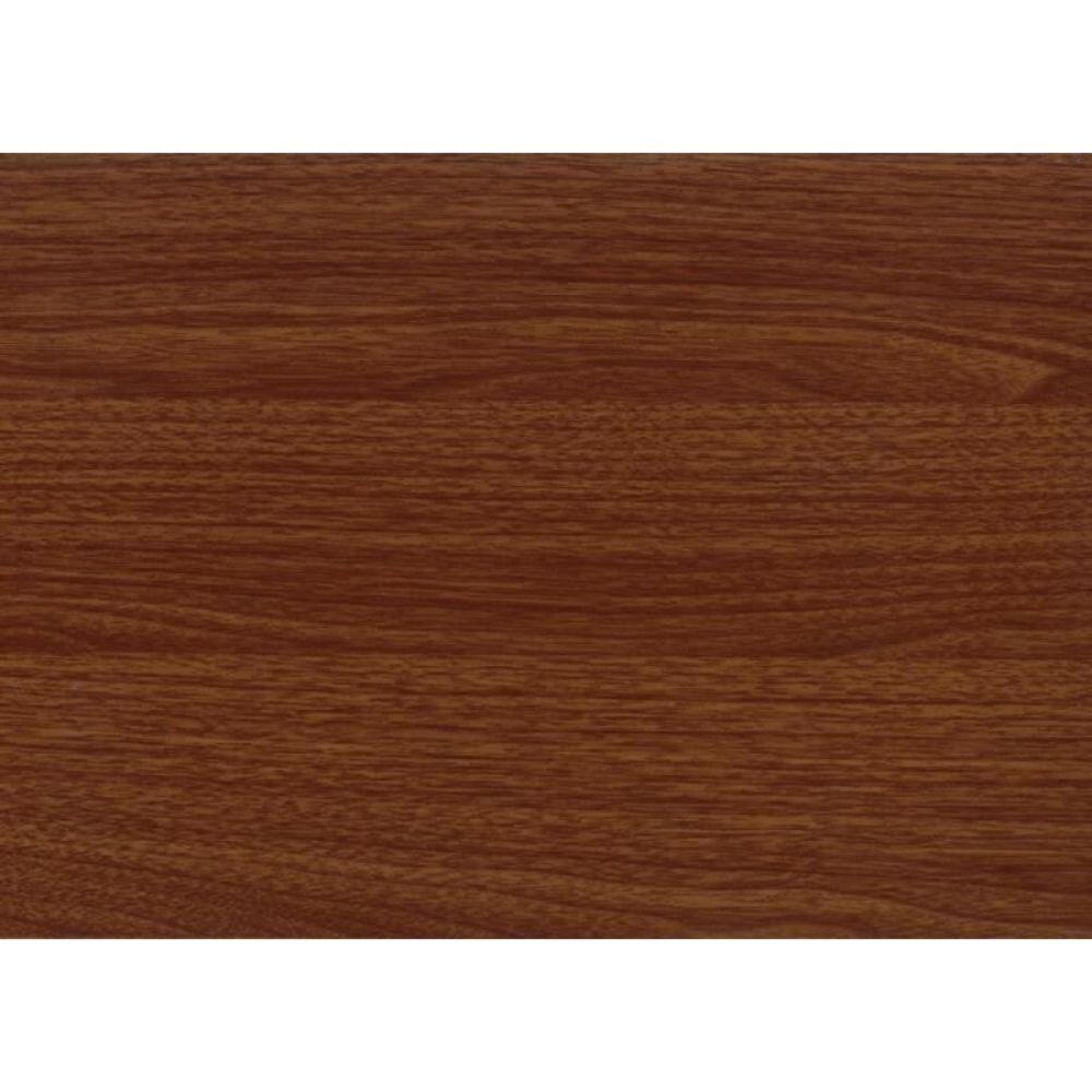 Folie autocolanta lemn, 92-3820 wallnut, 0.9 x 15 m