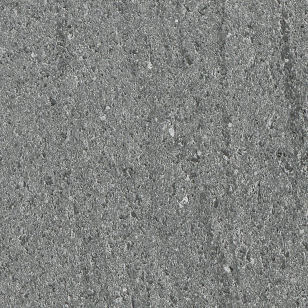 Blat bucatarie Kastamonu F031PS54, Bazalt inchis, 4100 x 600 x 38 mm imagine 2021 mathaus