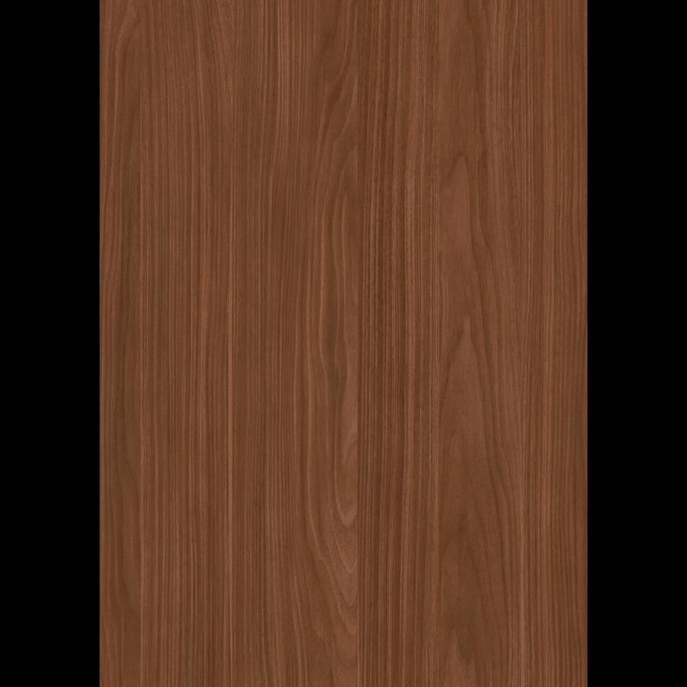 Pal melaminat Egger, Nuc Lincoln H1714 ST19, 2800 x 2070 x 18 mm mathaus 2021