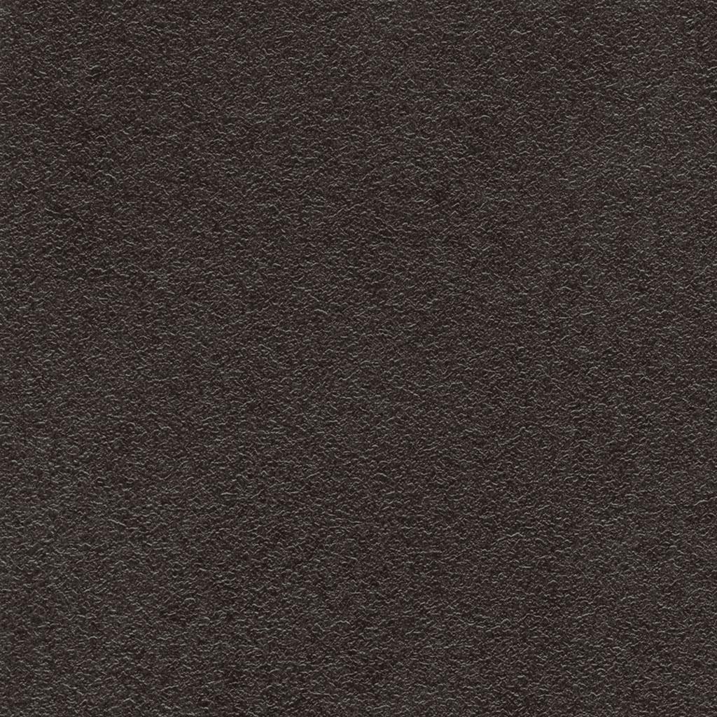 Blat bucatarie Swiss Krono, ceramic negru UK C245 DC, 4100 x 600 x 38 mm mathaus 2021