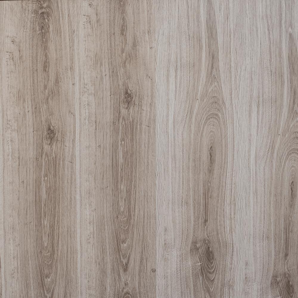 Parchet laminat 8 mm, Husky HDF Parfe Floor 2060, clasa de trafic AC3, 1380x193 mm mathaus 2021