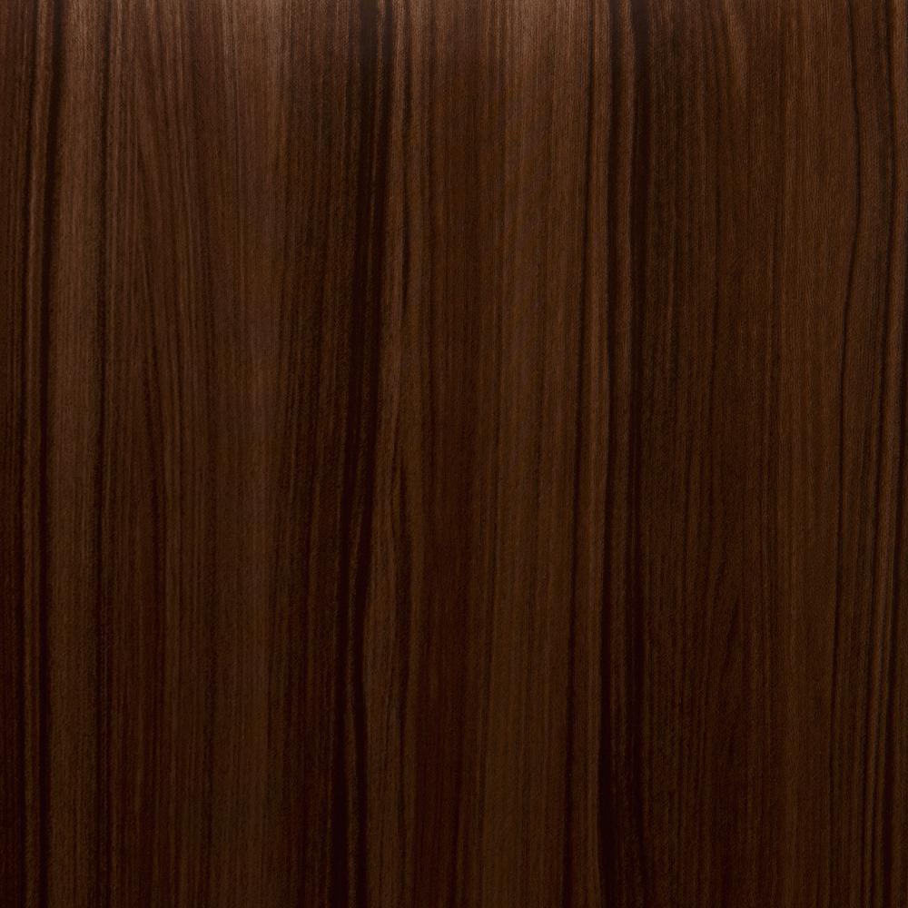 Folie autocolanta lemn, 92-3900 nuc, 0.9 x 15 m mathaus 2021
