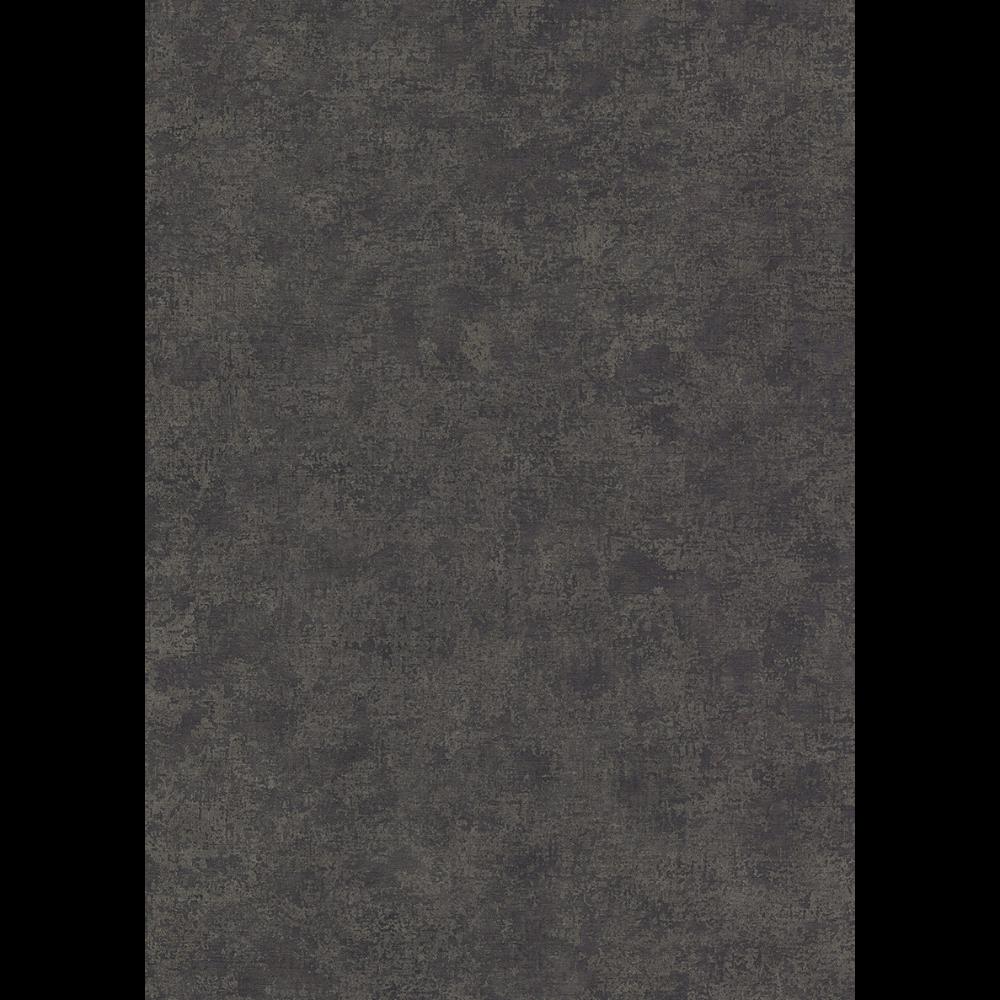 Blat bucatarie Egger F508, luta vintage negru, ST10, 4100 x 600 x 38 mm imagine 2021 mathaus