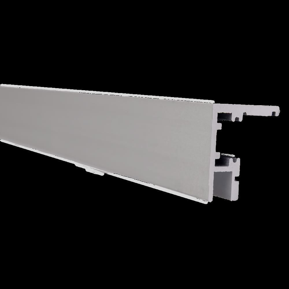 Profil aluminiu tip 1 mathaus 2021