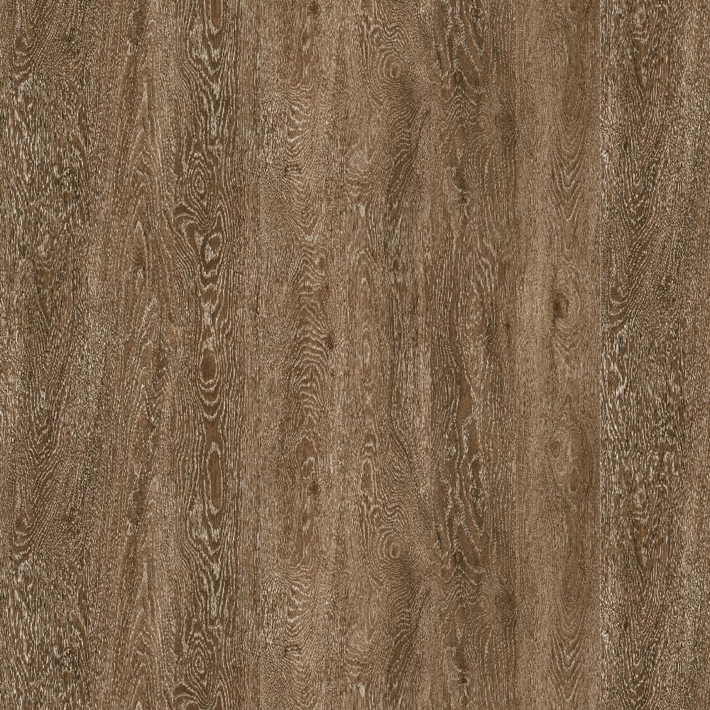 Parchet laminat 12 mm, Varioclic Plus PP-512 Milano, maro inchis, clasa de trafic AC4, 1203,5x132,8 mm mathaus 2021