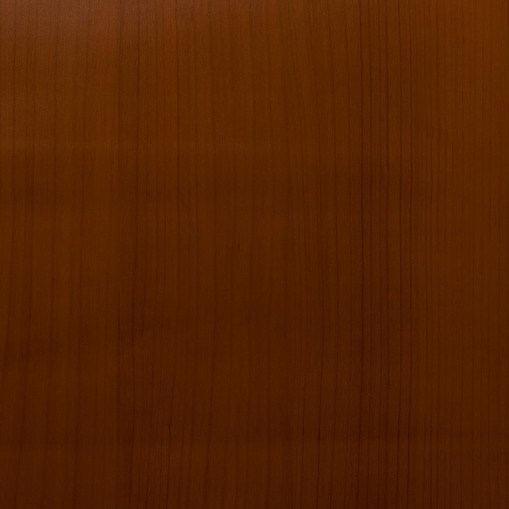 Folie autocolanta lemn, 92-3203 cires, 0.9 x 15 m mathaus 2021
