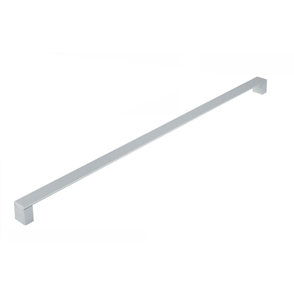 Maner AA337B 580 mm, aluminiu mat mathaus 2021