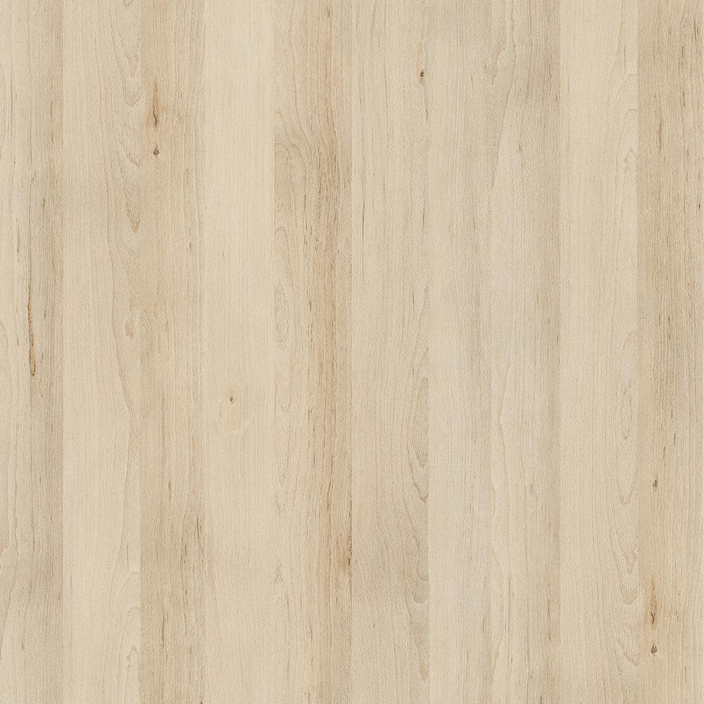 Pal melaminat Kronospan, Fag perla artisan K012 SU, 2800 x 2070 x 18 mm imagine MatHaus.ro