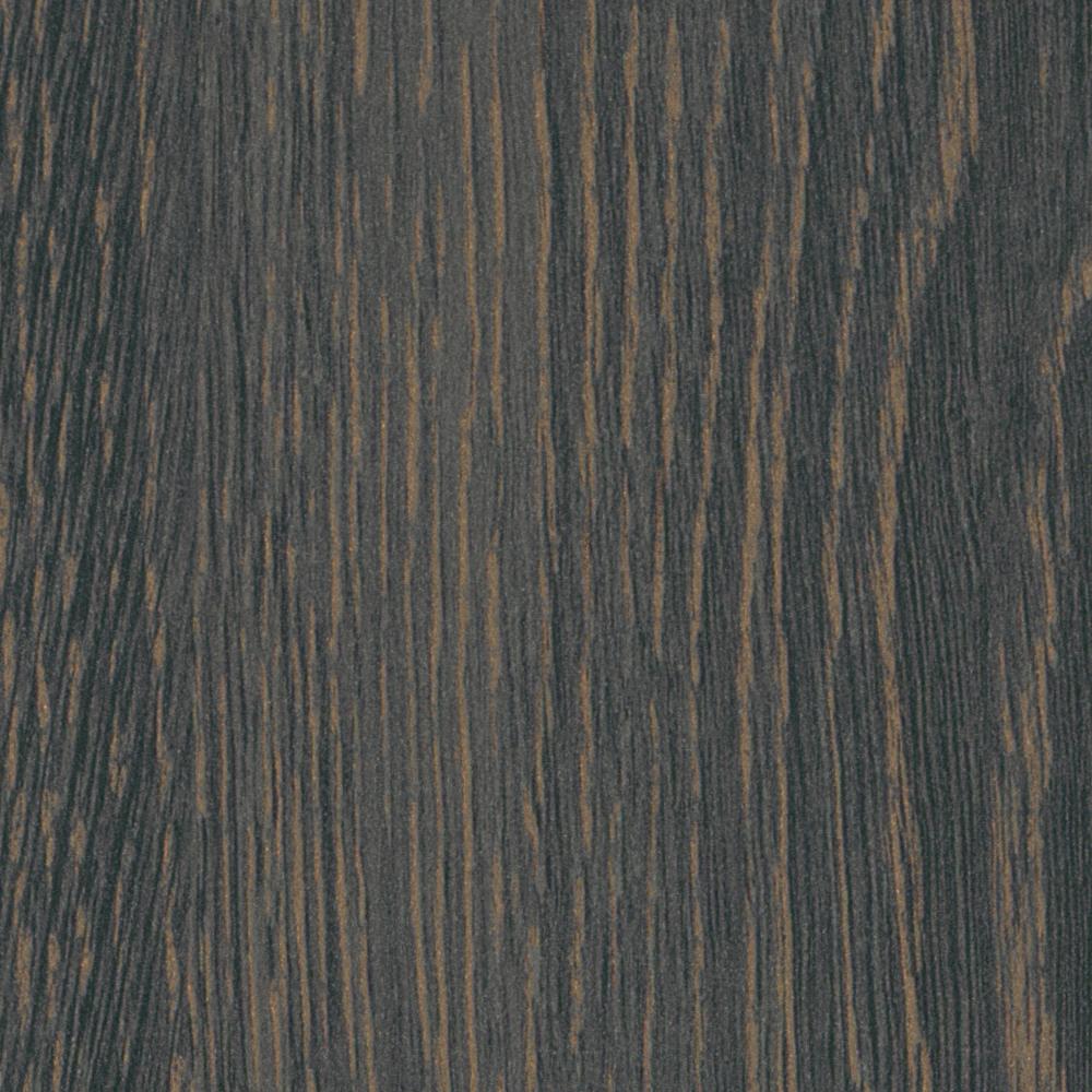 Pal melaminat Kastamonu, Stejar auriu A814 PS17, 2800 x 2070 x 18 mm