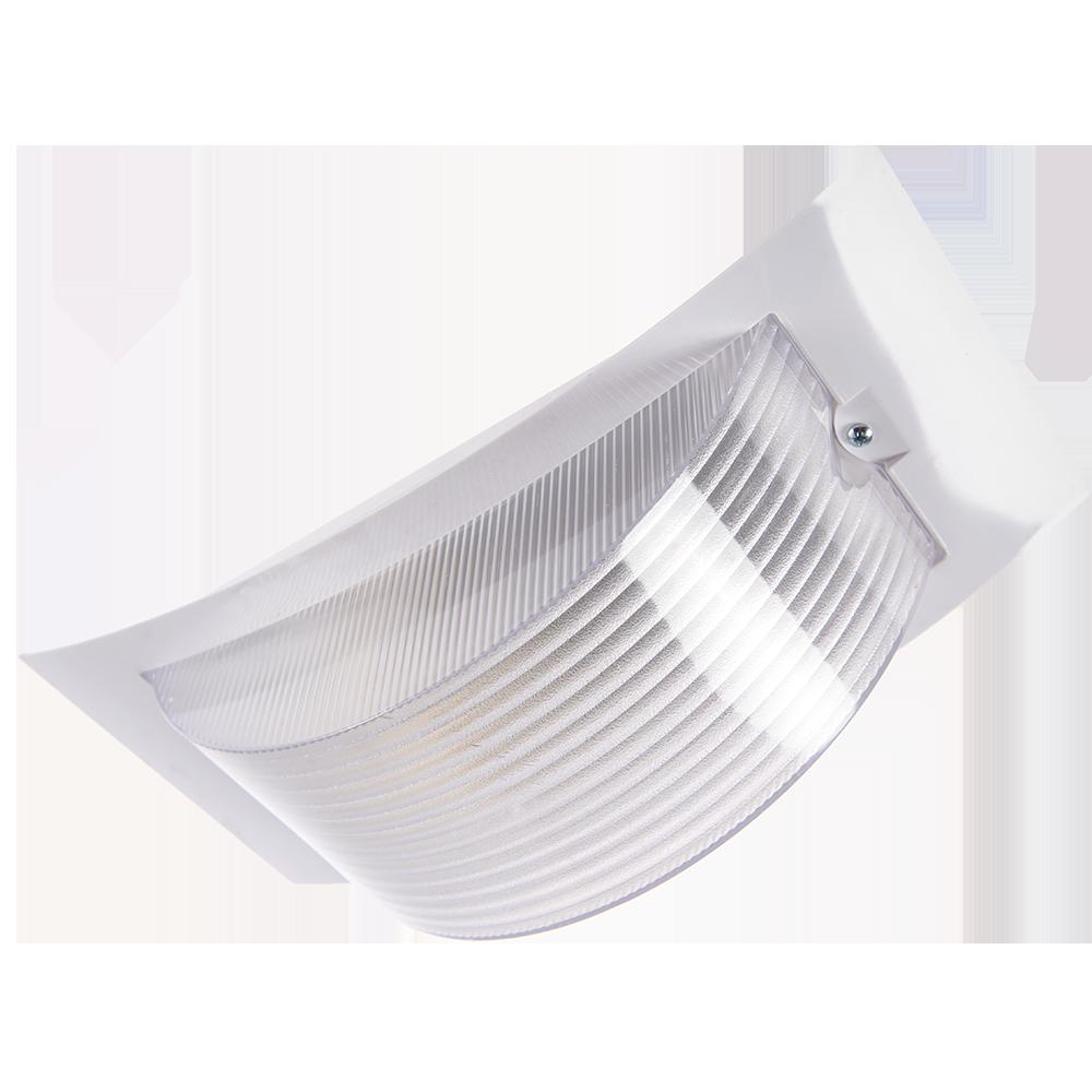 Corp De Iluminat 60 W Ip54 Liniar Alb mathaus 2021