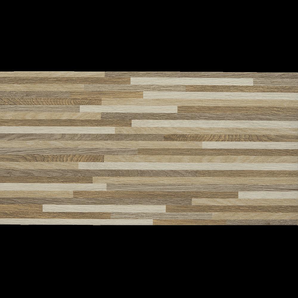 Gresie portelanata lemn lamele Canada, 30 x 60 cm imagine 2021 mathaus