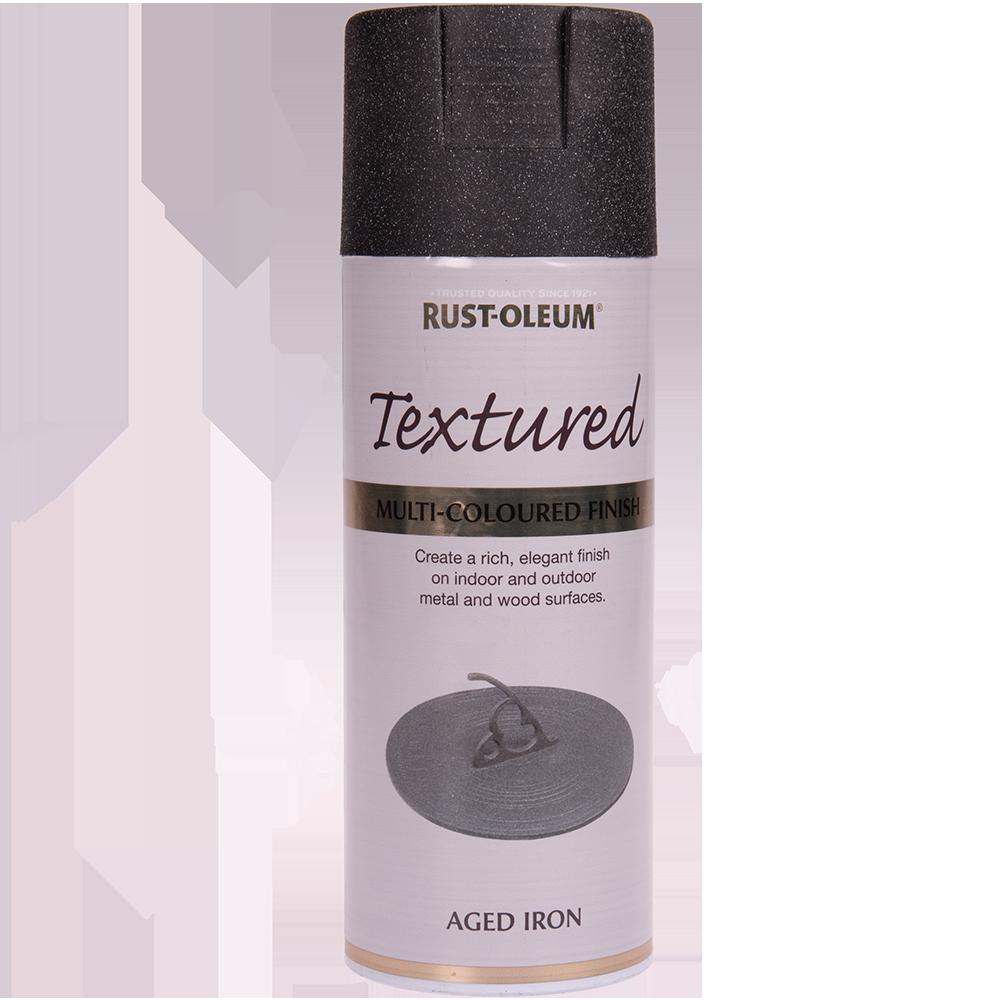Spray textured effect otel invechit 400 ml imagine 2021 mathaus