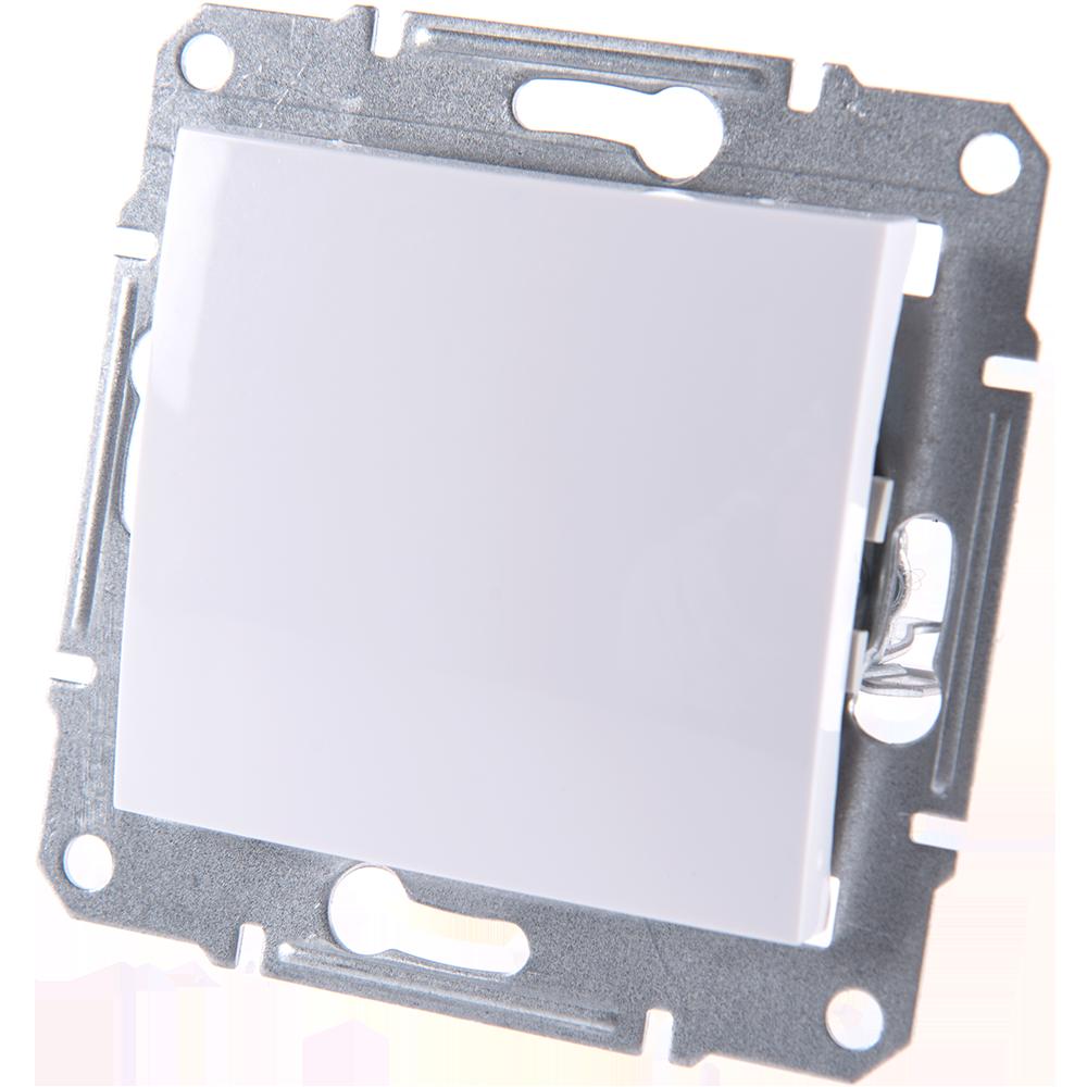 Intrerupator cruce Sedna SDN0500121 imagine 2021 mathaus