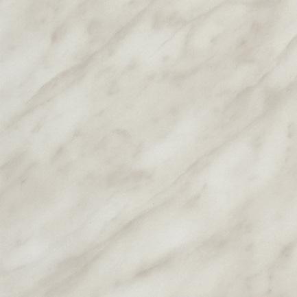 Blat bucatarie Kastamonu SQ(019), Marmura Carrara, 4100 x 600 x 28 mm mathaus 2021