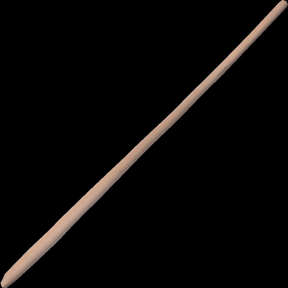 Coada unelte de gradina, lopata, Evotools CA, lemn, 130 cm mathaus 2021