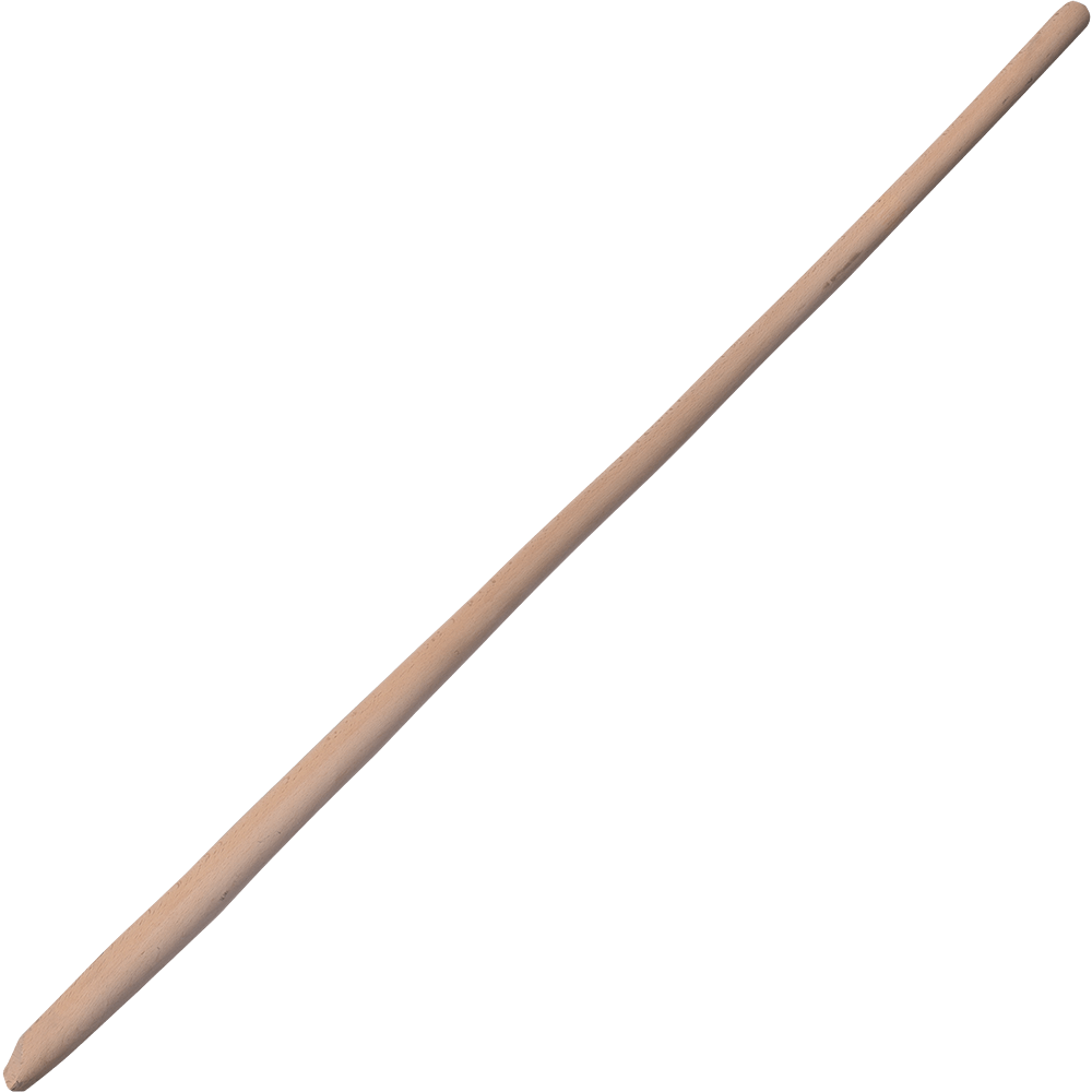 Coada unelte de gradina, lopata, Evotools CA, lemn, 130 cm imagine 2021 mathaus