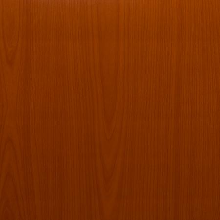 Folie autocolanta lemn, 92-3705 cires, 0.9 x 15 m