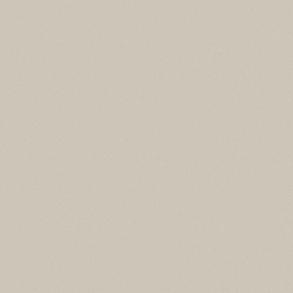 Pal melaminat Kastamonu, Argintiu D301 PS11, 2800 x 2070 x 18 mm imagine MatHaus.ro