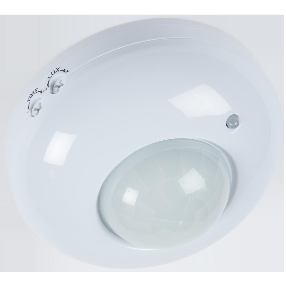 Senzor de miscare Zona JQ-37-W (00464) mathaus 2021