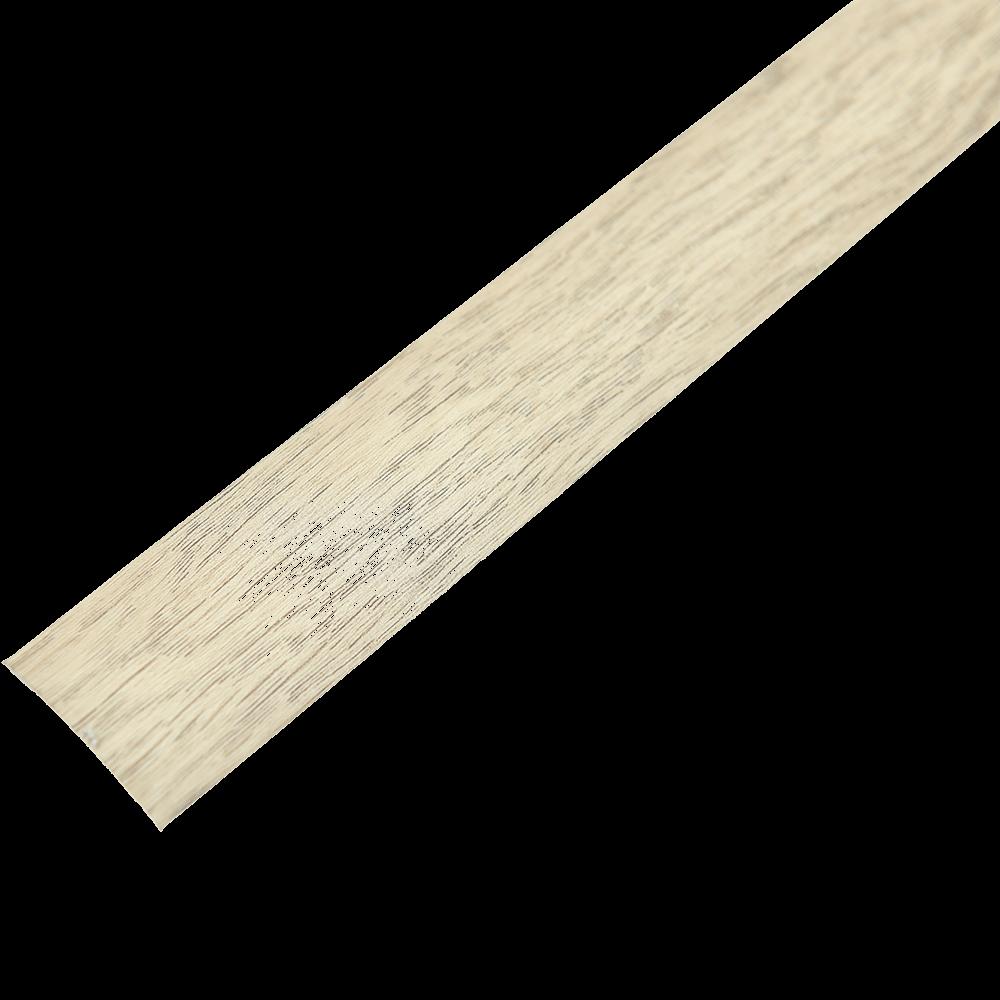 Profil de dilatatie, SM1, aluminiu, stejar boston, 1,86 m imagine 2021 mathaus