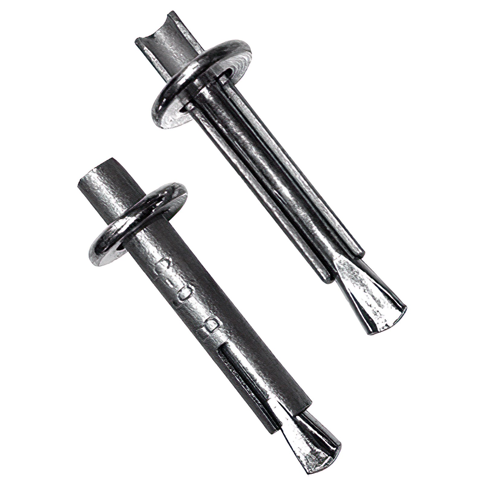 Bolt metalic, Knauf, pentru ancorare, 6 x 35 mm, 100 buc