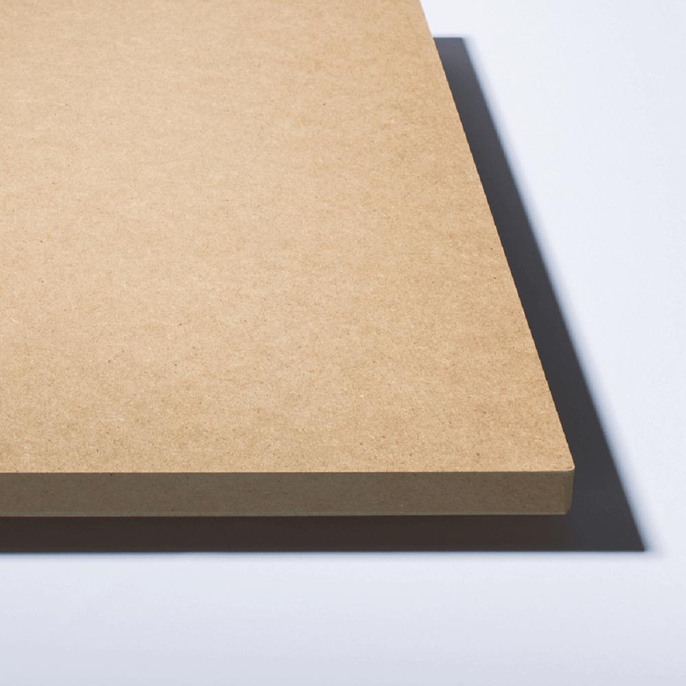 Placa MDF simplu Sebes, 2800 x 2070 x 8 mm imagine MatHaus