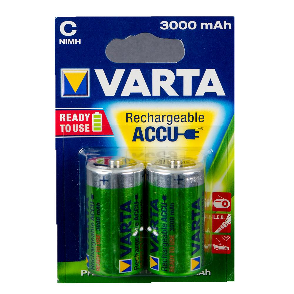 Acumulator Power Nimh 3000 Mah