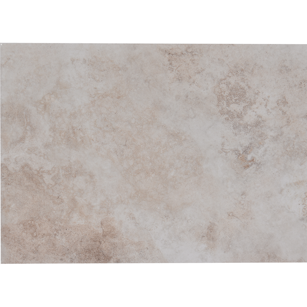 Faianta Maiorca 3, bej, aspect de marmura, lucioasa, 40 x 27,5 cm imagine MatHaus.ro