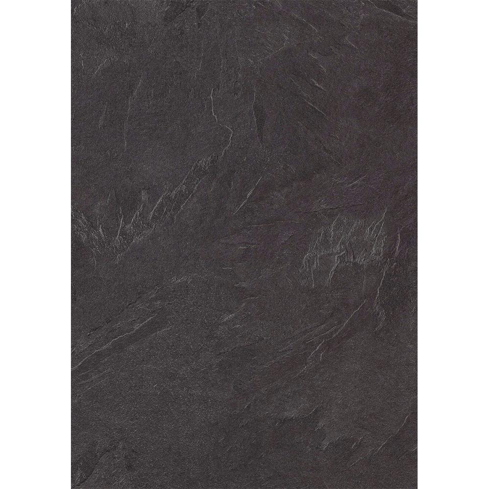 Blat bucatarie Egger F242, ardezie jura antracit, ST10, 4100 x 600 x 38 mm imagine 2021 mathaus