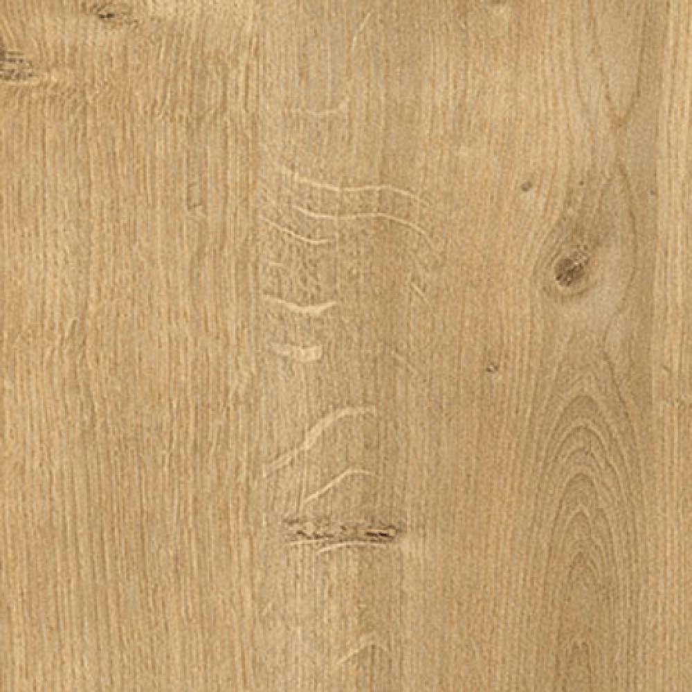 Blat bucatarie Egger H3303, stejar arlington natur, ST10, 4100 x 600 x 38 mm imagine 2021 mathaus