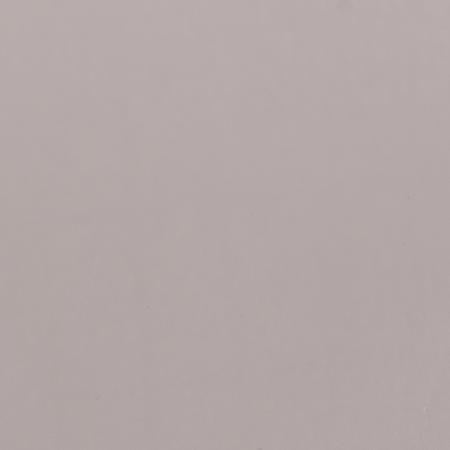Folie autocolanta uni, alb lucios, 0.45 x 15 m