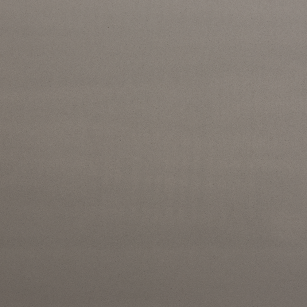 Folie autocolanta velur 45 cm x 5 m 19-8005 imagine 2021 mathaus