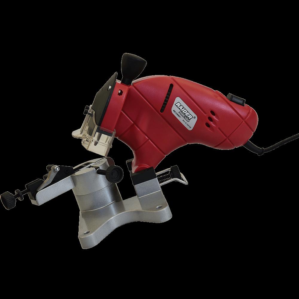 Masina electrica pentru ascutit lant drujba 220W RD-CSS01