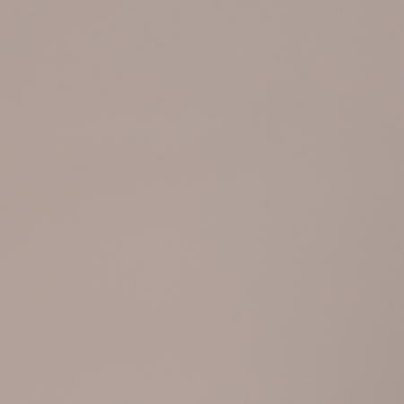 Folie autocolanta uni, gri mat, 45 cm x 15 m