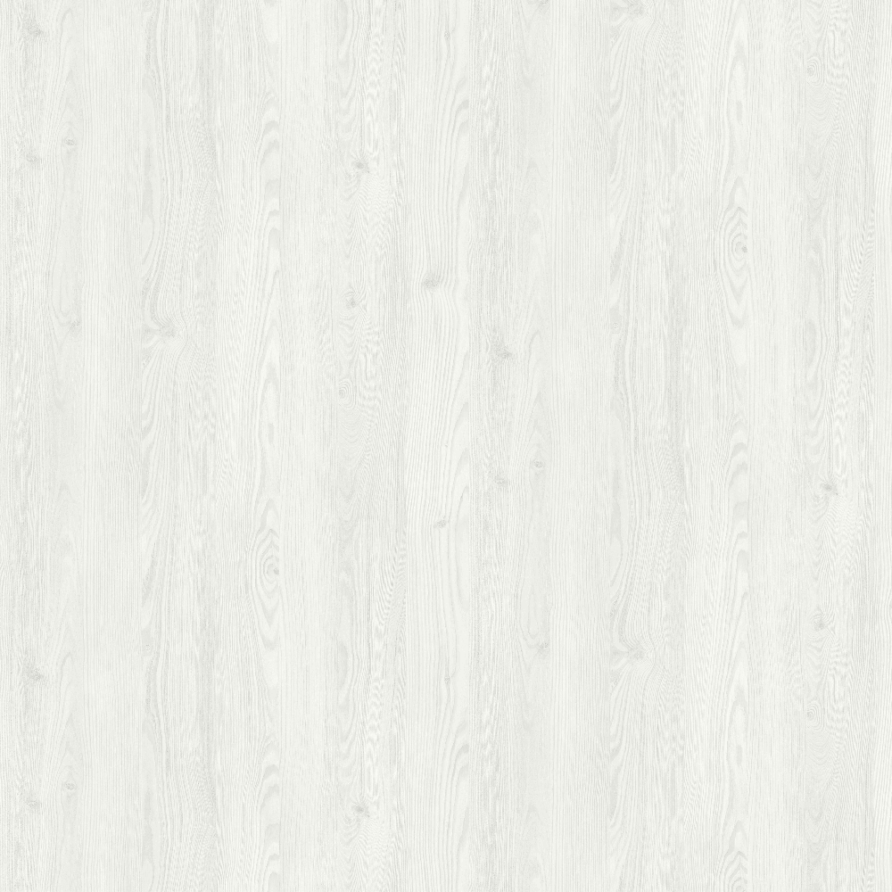 Parchet laminat 8 mm, Terraclick Lara T-741, clasa de trafic AC3, 1203,5x191,7 mm mathaus 2021