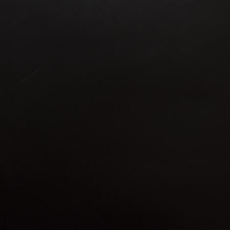 Folie autocolanta uni, negru mat, 0.45 x 10 m