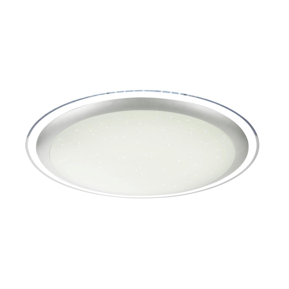 Plafoniera Optima, LED, 8W, D850 mm