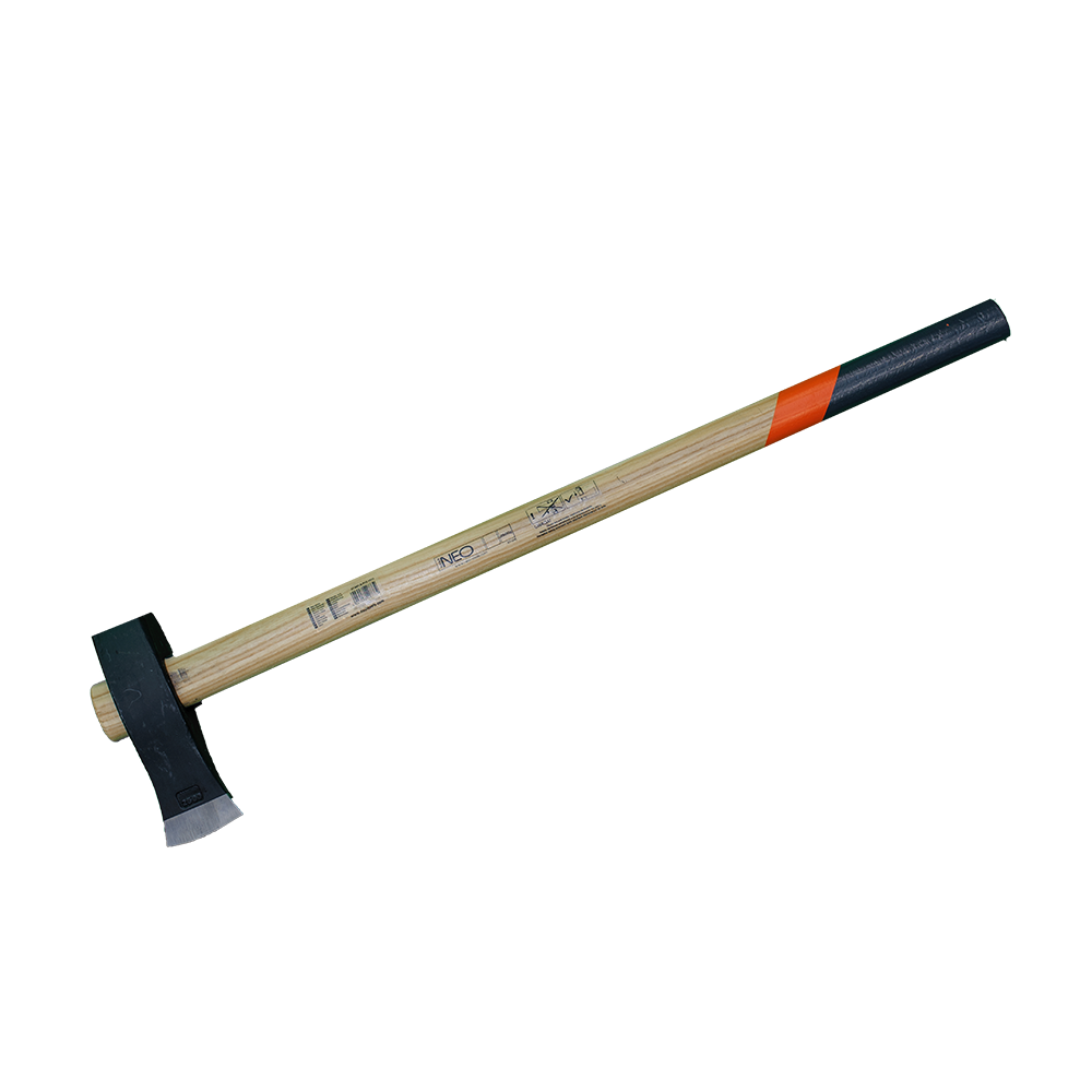 Secure Pentru Despicat Neo 27-041 3 Kg