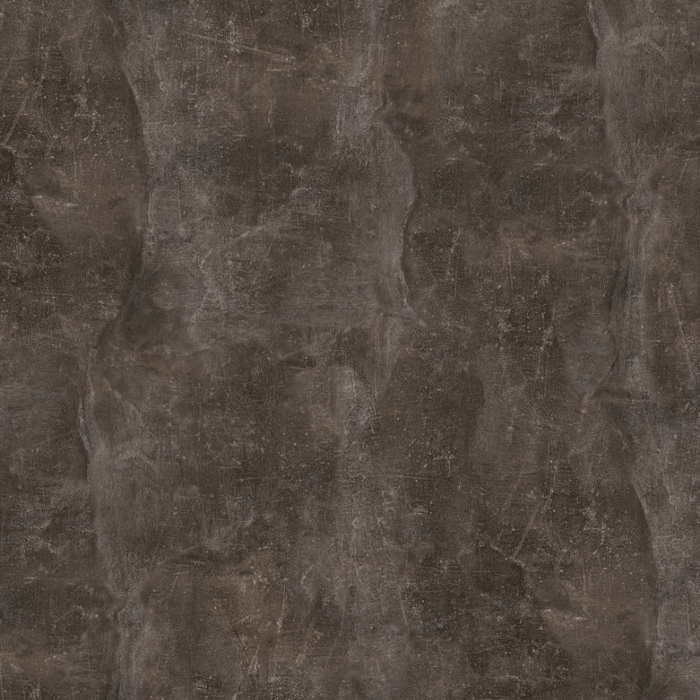 Pal melaminat Kronospan, Fantezie inchis 4299 SU, 2800 x 2070 x 18 mm imagine MatHaus.ro