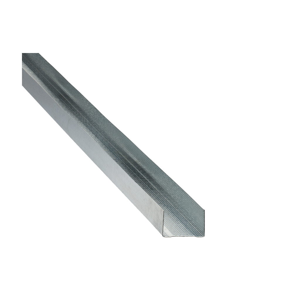 Profil UW 50 x 4000 x 0,5 mm imagine MatHaus