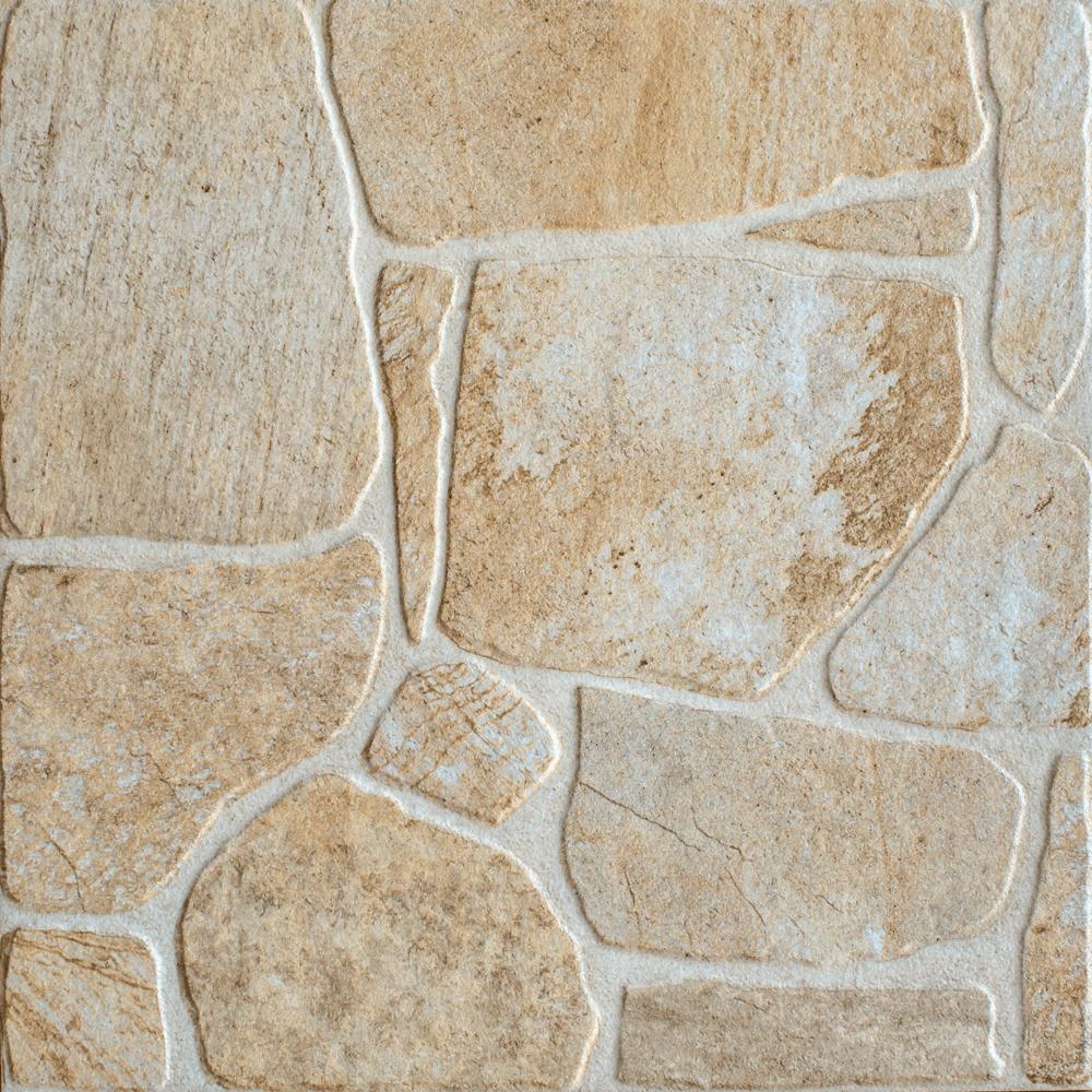 Gresie portelanata Premier Com Aragon Sand, PEI 4, sand-maro deschis mat, 30 x 30 cm imagine 2021 mathaus