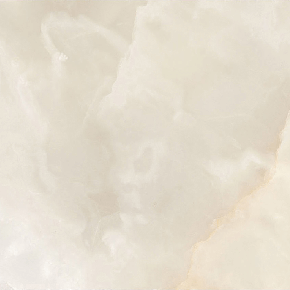 Gresie rectificata interior 1071 FL DK bej mat, patrata, 30 x 30 cm imagine MatHaus.ro