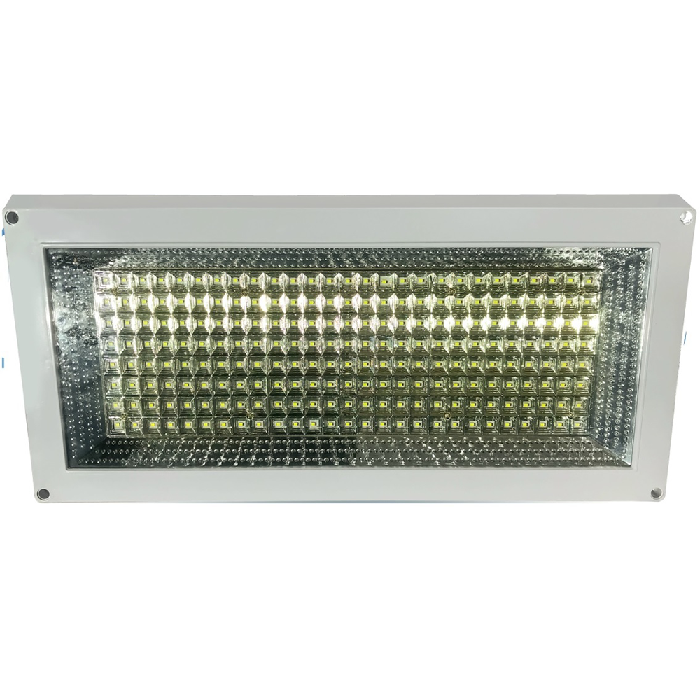 PLAFONIERA LED DREPTUNGHIULARA 22 W 6500 imagine MatHaus.ro