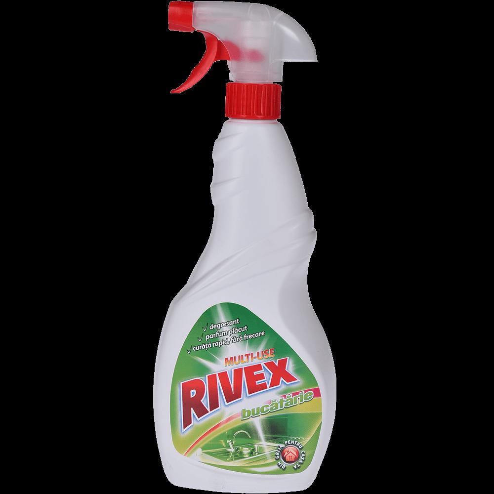 Rivex Bucatarie 750 ml imagine MatHaus
