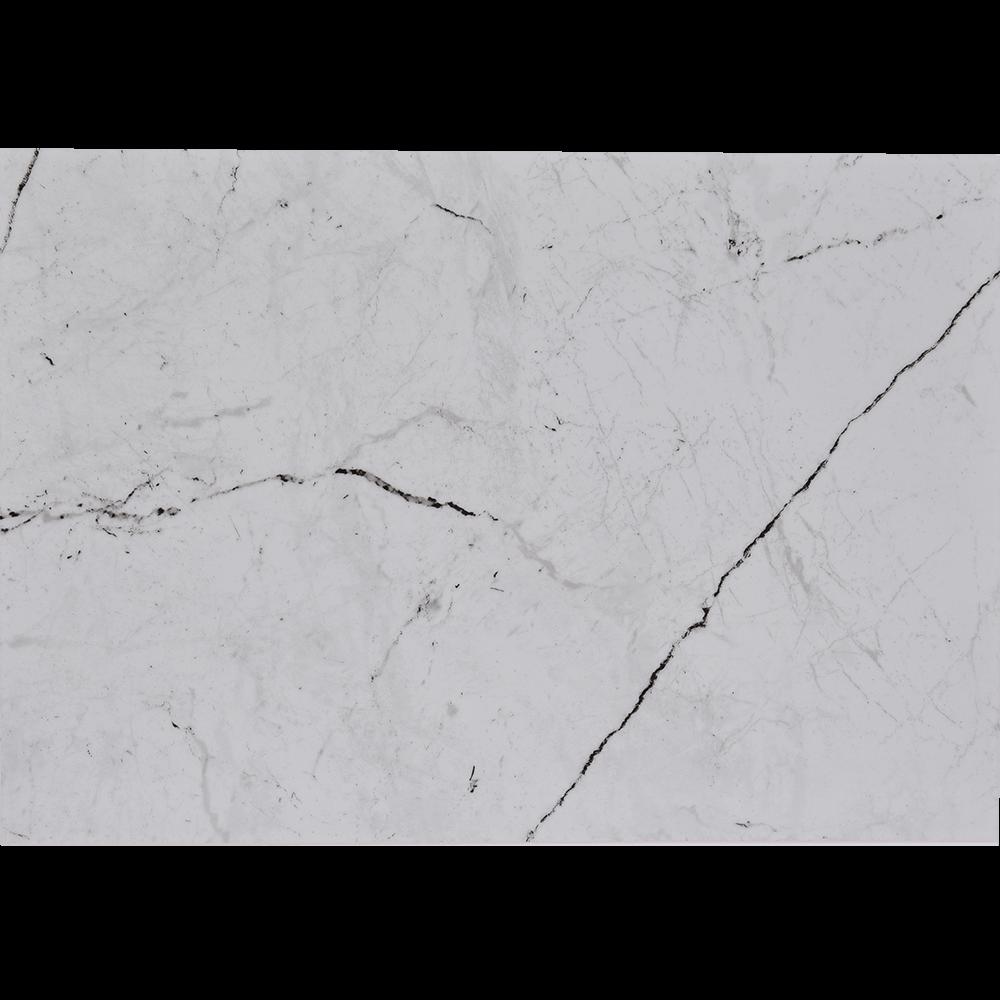 Faianta Pompei 7C, alb, aspect de marmura, lucioasa, 40 x 27.5 cm imagine 2021 mathaus